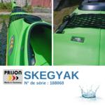 FICHE-BKME0099LEMON188298-PRIJON-SEAYAK-188298 (3)