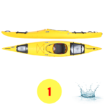 FICHE-PRIJON-PACK-DAYLINER-S (11)