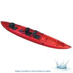 FICHE-BRAN0193-RAINBOW-KAYAKS-ORCA (3)