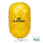 FICHE-PLASTIMO-REGB0001-BOUEE-16448