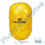 FICHE-PLASTIMO-REGB0001-BOUEE-16445 (1)