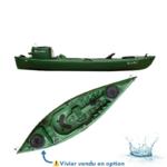 BPEC0045-RAINBOWKAYAKS-EASY-FISHING (3)
