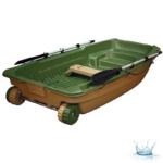 FICHE-BARQ0001-BIC-BOATS-SPORTYAK-245 (1)