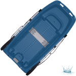 FICHE-BARQ0001-BIC-BOATS-SPORTYAK-245 (6)