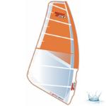 FICHE-WIND0005-TAHE-VOILE ONE DESIGN (2)