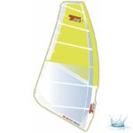 FICHE-WIND0005-TAHE-VOILE ONE DESIGN (3)