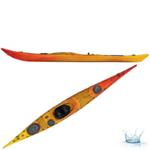 FICHE-BKME0102-RAINBOW-KAYAKS-LASER-515