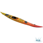 FICHE-BKME0102-RAINBOW-KAYAKS-LASER-515 (1)