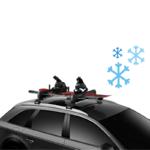FICHE-PSKI0001-THULE-PORTE-SKIS ET SNOWBOARDS SNOWPACK XTENDER (1)