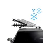 FICHE-PSKI0001-THULE-PORTE-SKIS ET SNOWBOARDS SNOWPACK XTENDER (4)