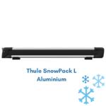 FICHE-TGEN0362-THULE-PORTE-SKIS ET SNOWBOARDS SNOWPACK