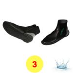 FICHE-PACKV002-PACK-TRITON (4)