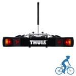 FICHE-TGEN0169-THULE-RideOn 2 (3)