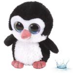 FICHE-WILD0003-PINGOUIN-NB-WILD-REPUBLIC-SWEETSASSY-PINGOUIN-NOIR-BLANC