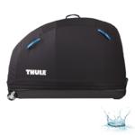 FICHE-TGEN0329-THULE-VALISE POUR VELO THULE ROUNDTRIP PRO XT (1)
