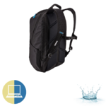 FICHE-BAGA0024-THULE-SAC A DOS THULE CROSSOVER BACKPACK 25L (2)