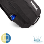 FICHE-BAGA0024-THULE-SAC A DOS THULE CROSSOVER BACKPACK 25L (6)