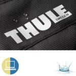 FICHE-BAGA0026-THULE-SAC BANDOUILLERE THULE SLING PACK (7)