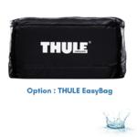 FICHE-TGEN0072-THULE-EASY BASE (2)