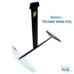 FICHE-WIND0002-TAHE-TECHNO WIND FOIL 130-2021 (3)