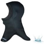 FICHE-VGEN0359-SHARKSKIN-CAGOULE-TIFIR (1)