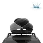 TGEN0096-NOIR-THULE-COFFRE DE MOTION XT - M - NOIR BLACK GLOSSY