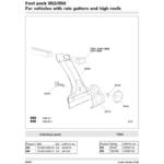 FICHE-TGEN0181-THULE-4 PIEDS DE FIXATION THULE 952 (3)