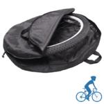 FICHE-BAGA0023-THULE-HOUSSE-WHEEL-BAG-XL (1)