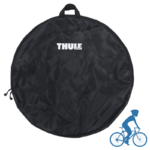 FICHE-BAGA0023-THULE-HOUSSE-WHEEL-BAG-XL (2)