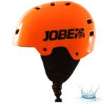 FICHE-SWAK0001-JOBE-CASQUE-RENTAL-ORANGE