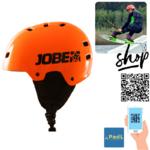 FICHE-SWAK0001-JOBE-CASQUE-RENTAL-ORANGE (1)