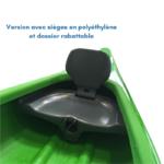 FICHE-BRAN0197-ROTOATTIVO-VIKING-450-3L (11)