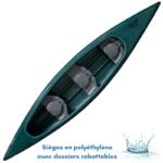 FICHE-BRAN0197-ROTOATTIVO-VIKING-450-3L (12)