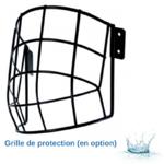 FICHE-SGEN0018-ARTISTIC-EMBRUN (2)