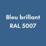 AGEN0182-BATONNETS-PE-NUANCE-BLEU-BRILLANT-RAL5007
