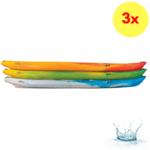 FICHE-BRAN0193-BASE-LOT3-RAINBOW KAYAKS-ORCA BASE (LOT DE 3) (10)