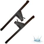 FICHE-AGEN0245-EXO-CALE-PIEDS-REGLABLES (1)