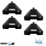 FICHE-TGEN0391-THULE-EVO-CLAMP (1)