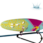 FICHE-NSUS0001-ECKLA-SUPPORT-MURAL-SURF (3)