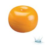 FICHE-AGEN0449-PLASTIMO-FLOTTEUR BALISAGE (2)