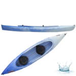 FICHE-BLOC0002-EXO-KAYAK BIPLACE OUVERT LADIGUE-ICE
