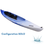 FICHE-BLOC0002-EXO-KAYAK BIPLACE OUVERT LADIGUE-ICE-SOLO