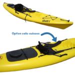 FICHE-BSOT0002-EXO-SHARK-1-SPORT-OPTION-CALE-CUISSES1
