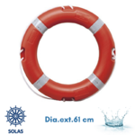 FICHE-ANSB0004-PLASTIMO-BOUEE COURONNE SOLAS-61967