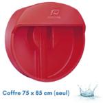 FICHE-ANSB0005-PLASTIMO-COFFRE DE BOUEE COURONNE-62240