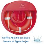 FICHE-ANSB0005-PLASTIMO-COFFRE DE BOUEE COURONNE-62241