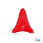 FICHE-AGEN0450-EGALIS-RESERVE-PAV-17L