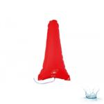 FICHE-AGEN0451-EGALIS-RESERVE-PAR-60L