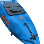 FICHE-BSOT0002-EXO-SHARK-1-SPORT-BIDON AMOVIBLE