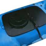 FICHE-BSOT0002-EXO-SHARK-1-SPORT-BIDON AMOVIBLE (2)